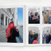 gelpke-andre_book_sabine-in-marrakesch_012 thumbnail