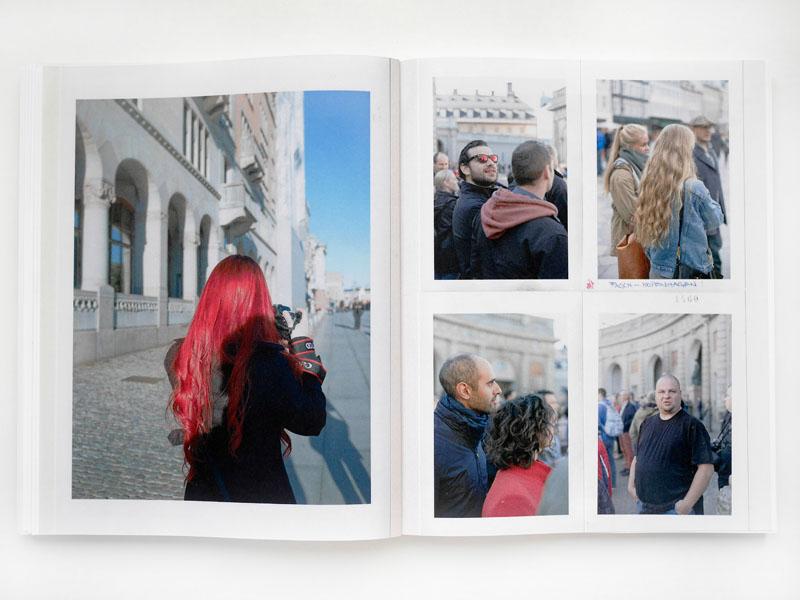 gelpke-andre_book_sabine-in-marrakesch_012