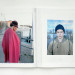gelpke-andre_book_sabine-in-marrakesch_013 thumbnail