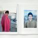 gelpke-andre_book_sabine-in-marrakesch_013 thumbnail