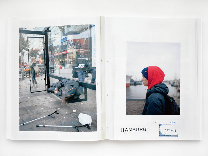 gelpke-andre_book_sabine-in-marrakesch_014