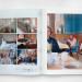 gelpke-andre_book_sabine-in-marrakesch_017 thumbnail