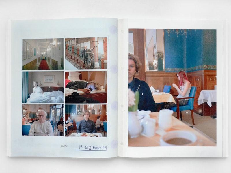 gelpke-andre_book_sabine-in-marrakesch_017