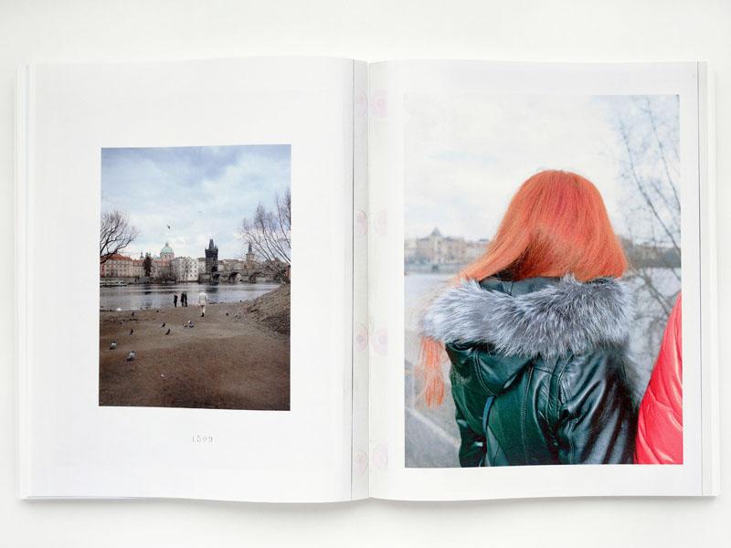 gelpke-andre_book_sabine-in-marrakesch_018