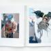 gelpke-andre_book_sabine-in-marrakesch_019 thumbnail