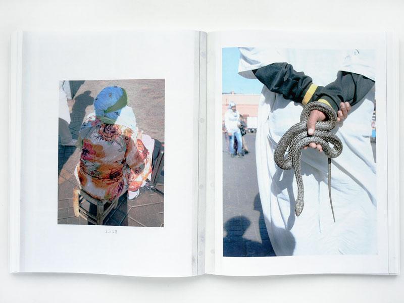 gelpke-andre_book_sabine-in-marrakesch_019