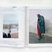 gelpke-andre_book_sabine-in-marrakesch_020 thumbnail