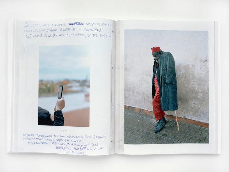 gelpke-andre_book_sabine-in-marrakesch_020
