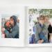 gelpke-andre_book_sabine-in-marrakesch_021 thumbnail