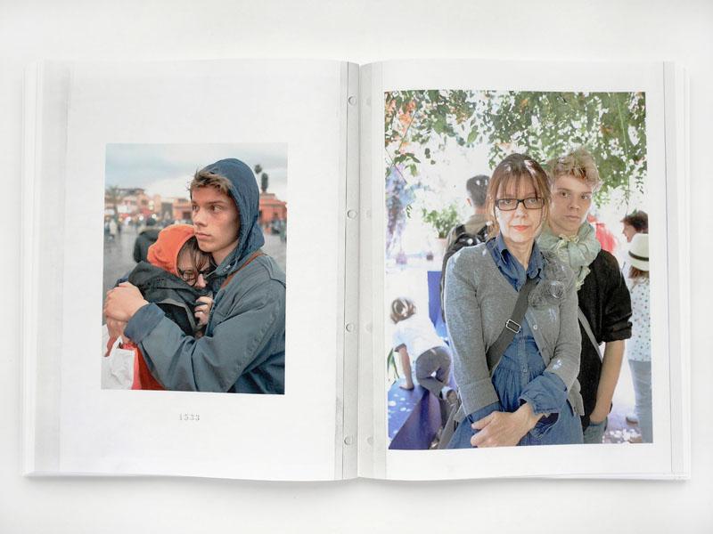gelpke-andre_book_sabine-in-marrakesch_021