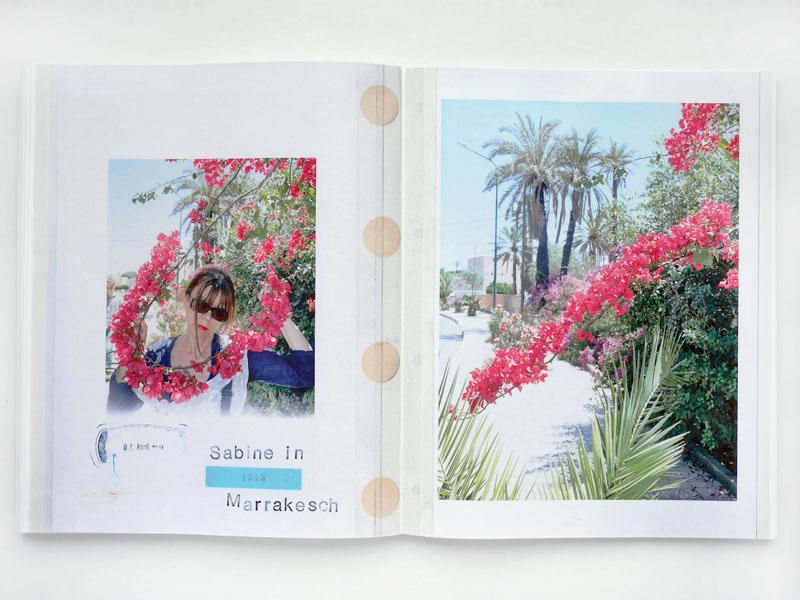 gelpke-andre_book_sabine-in-marrakesch_022