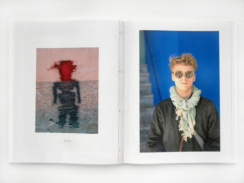gelpke-andre_book_sabine-in-marrakesch_023