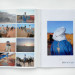 gelpke-andre_book_sabine-in-marrakesch_024 thumbnail