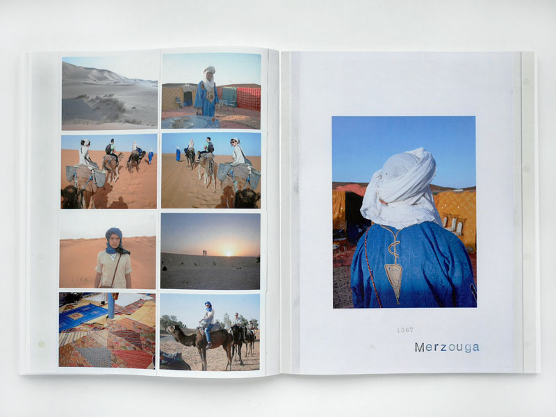 gelpke-andre_book_sabine-in-marrakesch_024