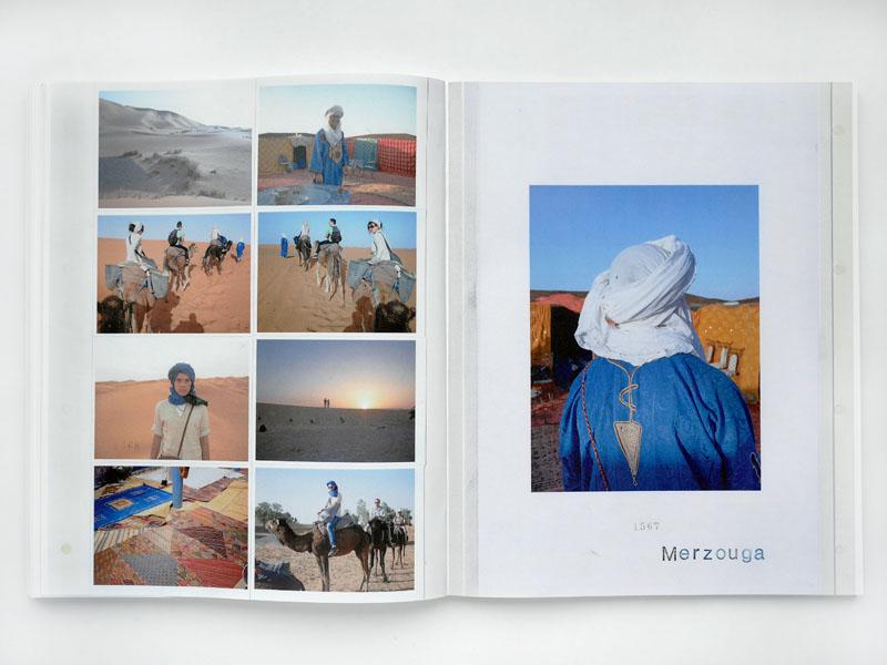gelpke-andre_book_sabine-in-marrakesch_024