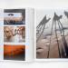 gelpke-andre_book_sabine-in-marrakesch_025 thumbnail