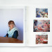 gelpke-andre_book_sabine-in-marrakesch_026 thumbnail