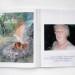 gelpke-andre_book_sabine-in-marrakesch_027 thumbnail