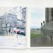gelpke-andre_book_sabine-in-marrakesch_030 thumbnail