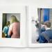 gelpke-andre_book_sabine-in-marrakesch_033 thumbnail