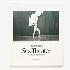 Sex-Theater