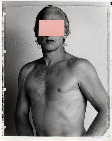 gelpke-andre_fata-morgana_031