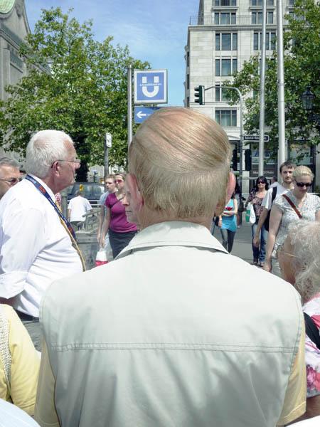 gelpke-andre_in-germany_037