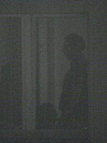 gelpke-andre_voyeur_029