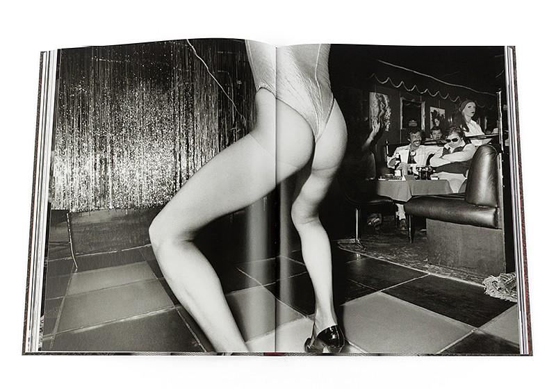 35_sex-theater_web13