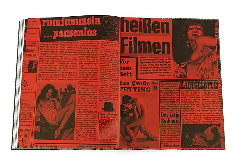 35_sex-theater_web20