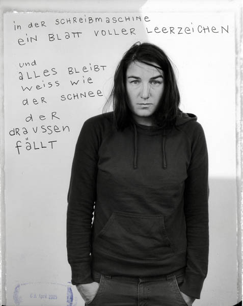gelpke-andre_allesanet_022