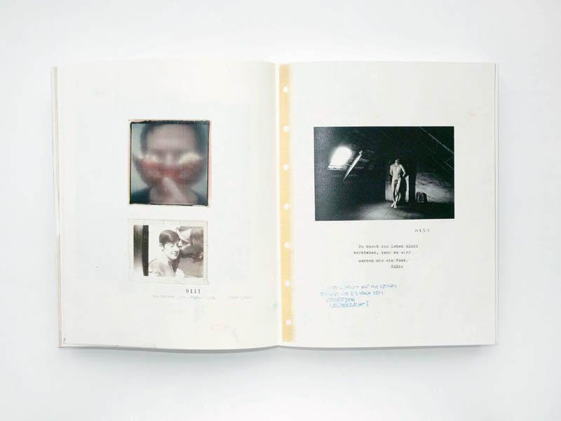 gelpke-andre_book_fata-morgana_004