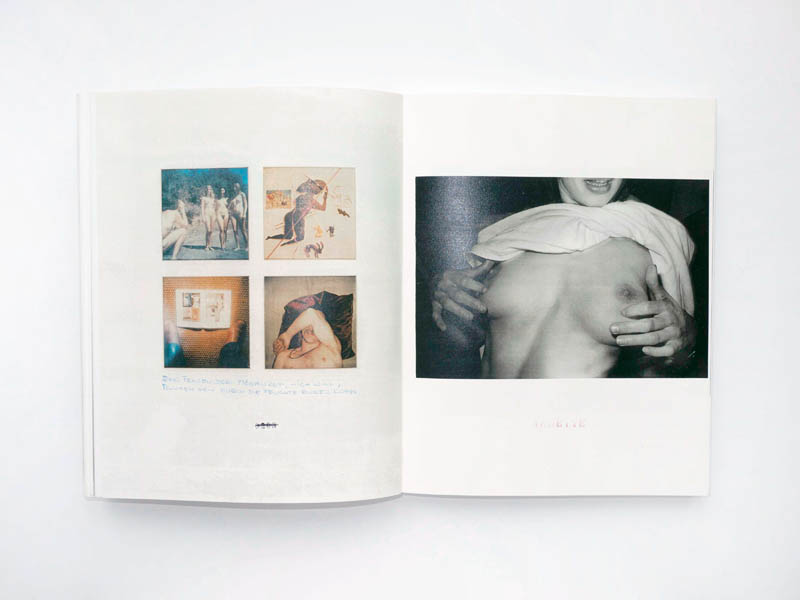 gelpke-andre_book_fata-morgana_011