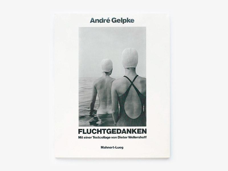 gelpke-andre_book_fluchtgedanken_001