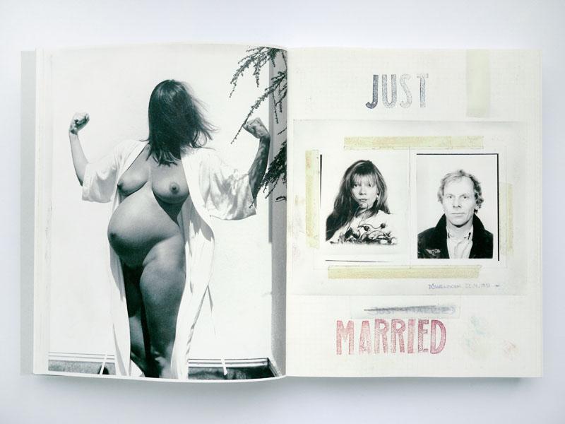gelpke-andre_book_just-married_004