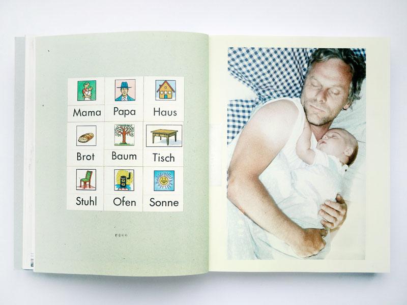 gelpke-andre_book_just-married_005