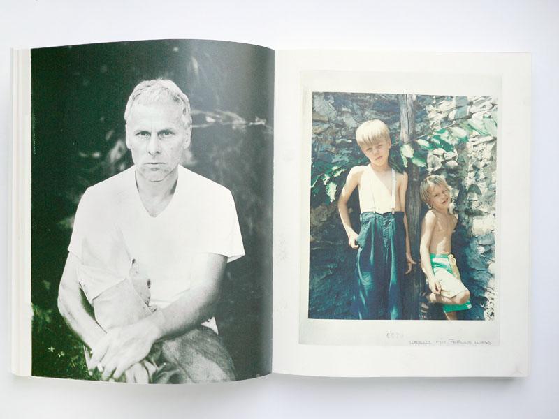 gelpke-andre_book_just-married_008
