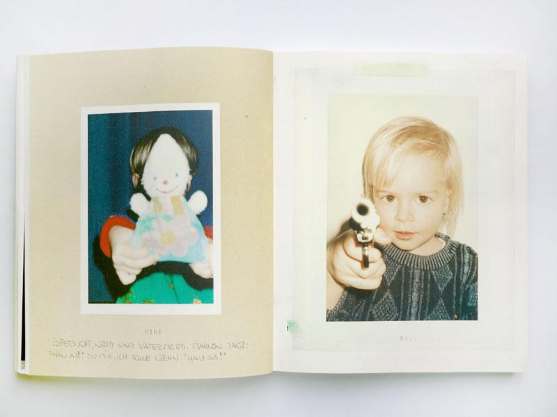 gelpke-andre_book_just-married_014