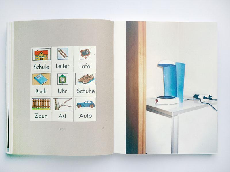 gelpke-andre_book_just-married_015
