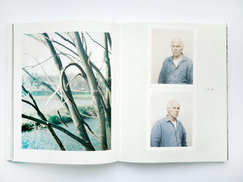 gelpke-andre_book_just-married_020