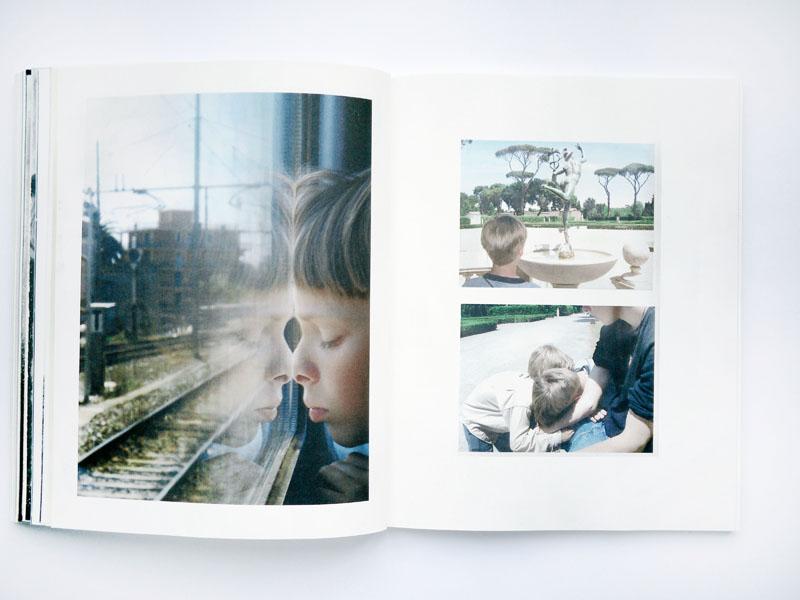 gelpke-andre_book_just-married_027