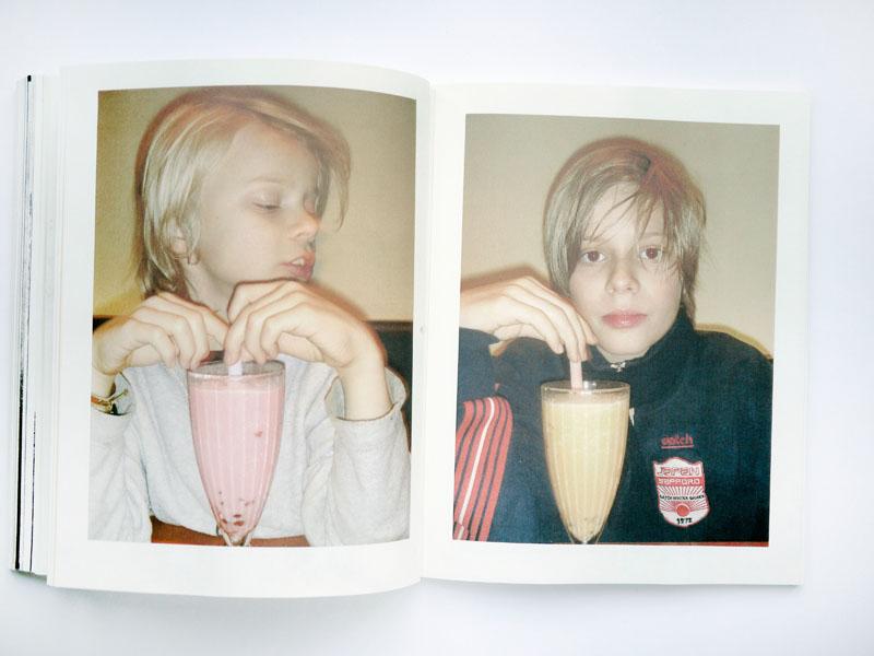 gelpke-andre_book_just-married_028