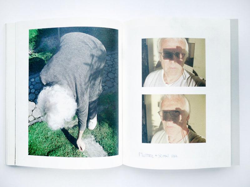gelpke-andre_book_just-married_029