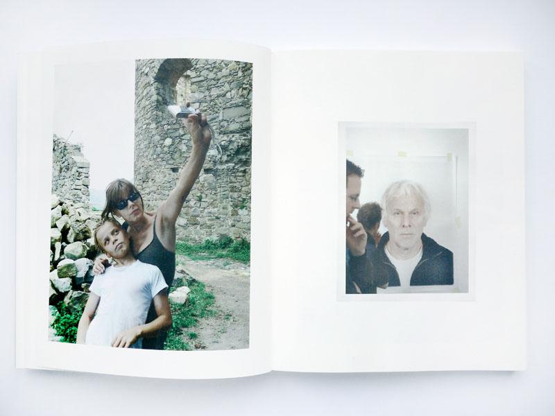 gelpke-andre_book_just-married_034