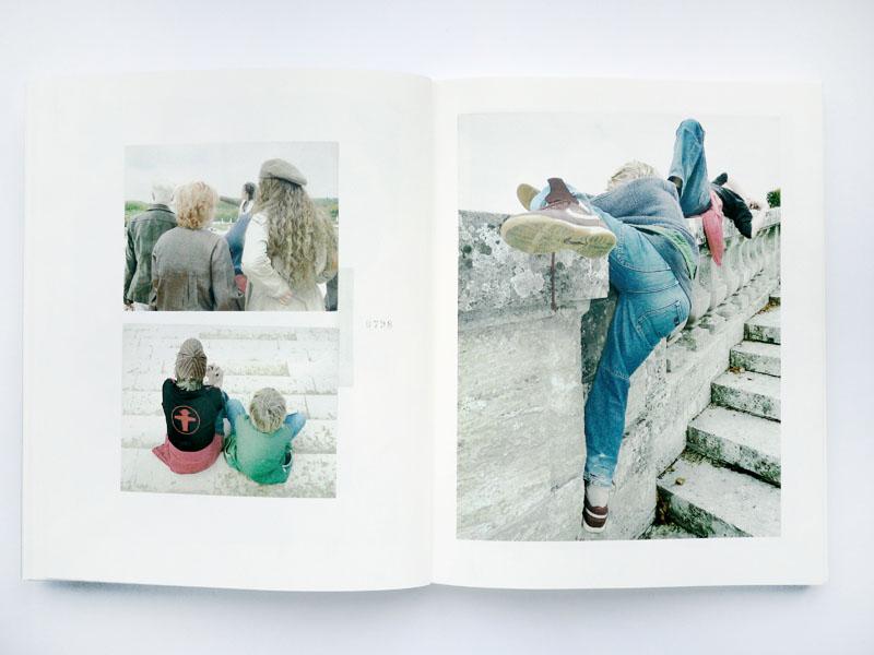 gelpke-andre_book_just-married_035