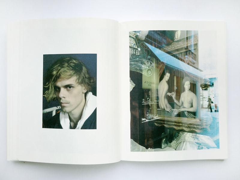 gelpke-andre_book_just-married_037