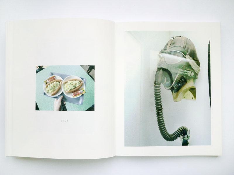 gelpke-andre_book_just-married_038