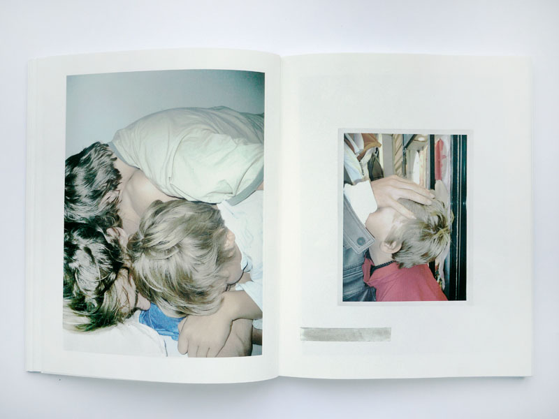 gelpke-andre_book_just-married_039