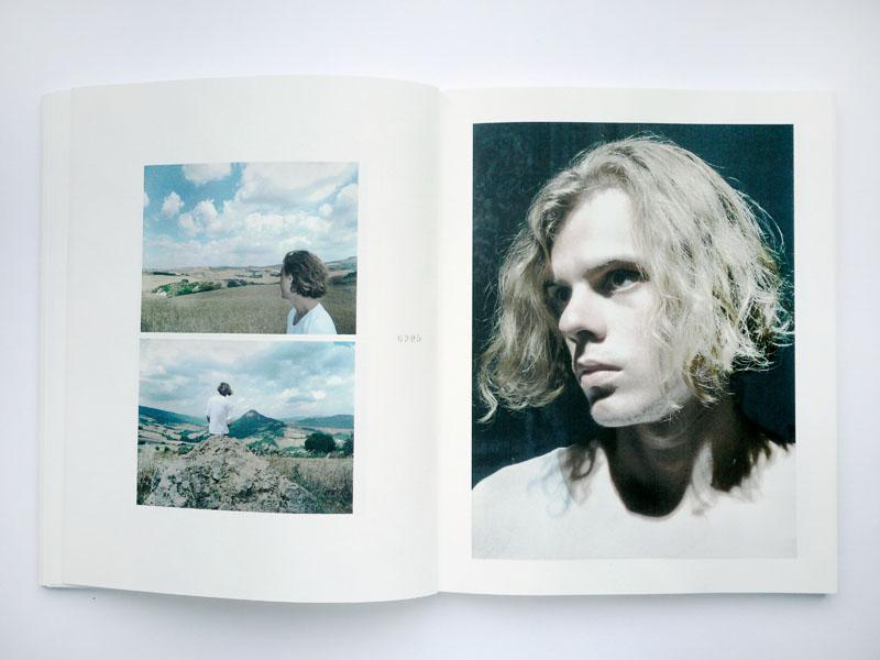 gelpke-andre_book_just-married_040