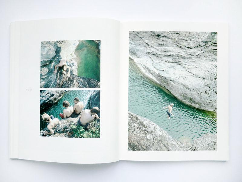 gelpke-andre_book_just-married_042